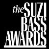 Suzi Bass Awards